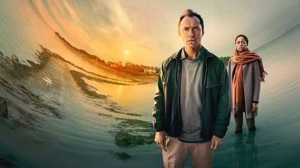 The Third Day: HBO révolutionne l'univers des séries - Actu