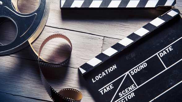 La première série TV russo-américaine va voir le jour - Actu