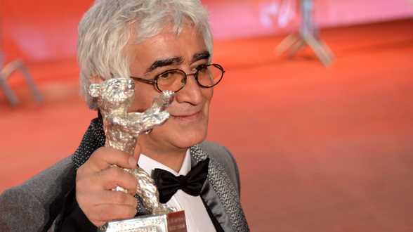 Kambozia Partovi, figure du cinéma iranien, est mort du Covid-19 - Actu
