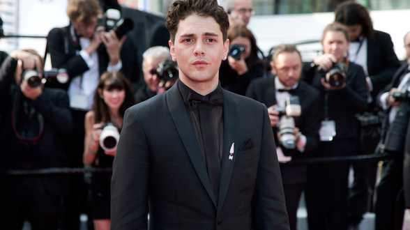 Xavier Dolan va créer sa première série pour Canal+ - Actu