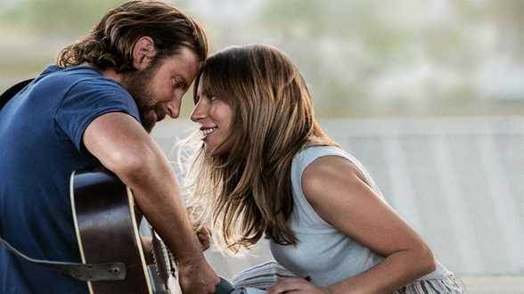 Ce soir à la TV : A Star is Born - Actu