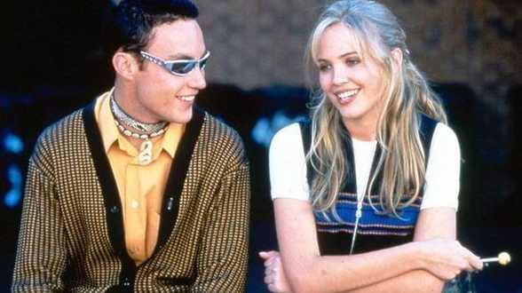 La série Hartley, coeurs à vif va s'offrir une seconde jeunesse sur Netflix - Actu