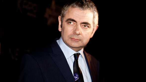 Rowan Atkinson à l'affiche d'une nouvelle série de Netflix - Actu
