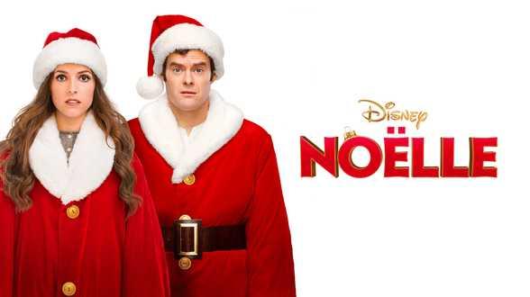 Les meilleurs films de Noël à regarder en décembre - Actu