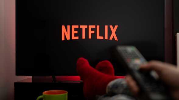 Netflix frappe fort et annonce la sortie de 70 films - Actu