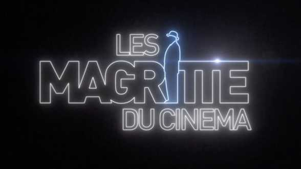 Pas de cérémonie en 2021 mais une formule originale pour célébrer le cinéma belge - Actu