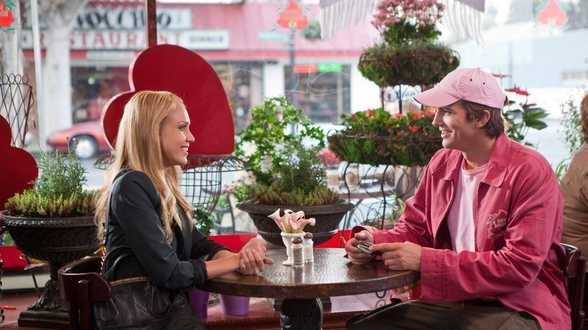 Ce soir à la TV : Valentine's Day - Actu