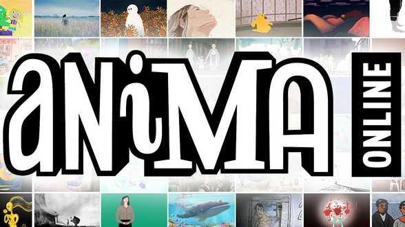 Anima Online : lancement des préventes pour le festival en ligne - Actu