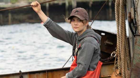 CODA, remake américain de La famille Bélier, remporte le premier prix à Sundance - Actu
