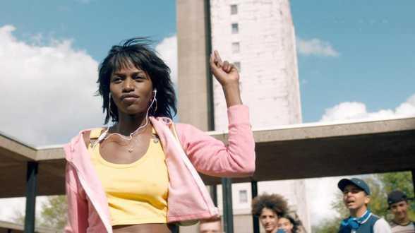 Le film belge 'Filles de joie' ne fait pas partie de la pré-sélection aux Oscars - Actu