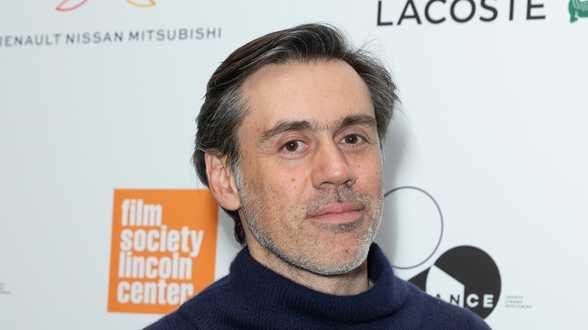 Le réalisateur Emmanuel Mouret en tête des nominations avec Les choses qu'on dit... - Actu