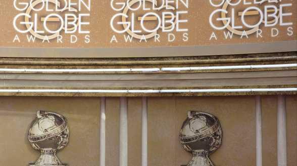 Les principales nominations aux Golden Globes - Actu