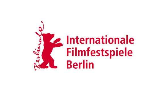 La Berlinale s'ouvre en ligne, test majeur pour le cinéma européen - Actu