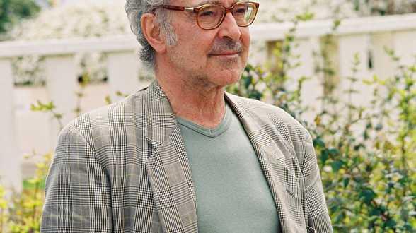 Jean-Luc Godard: encore deux films et good-bye cinéma - Actu