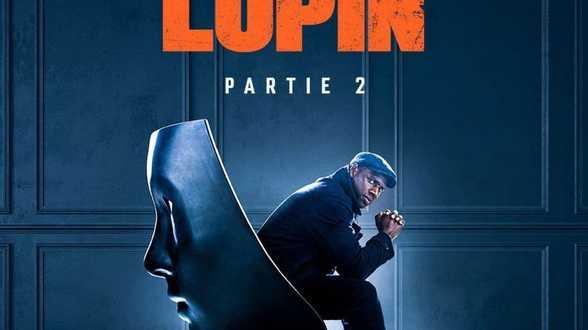 Lupin revient cet été - Actu