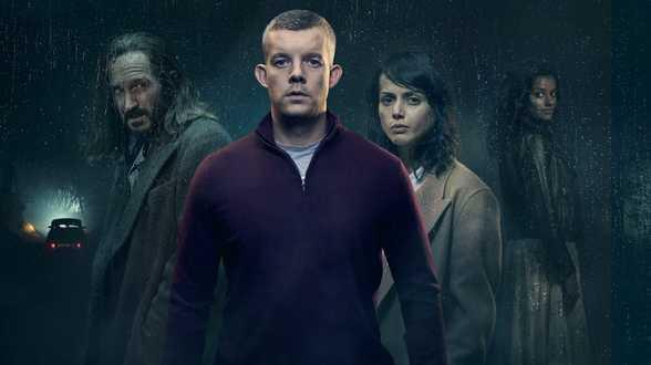 The Sister : le nouveau thriller horrifique de Neil Cross - Actu