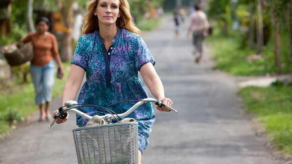 Voyagez à Bali avec ces 5 films - Actu