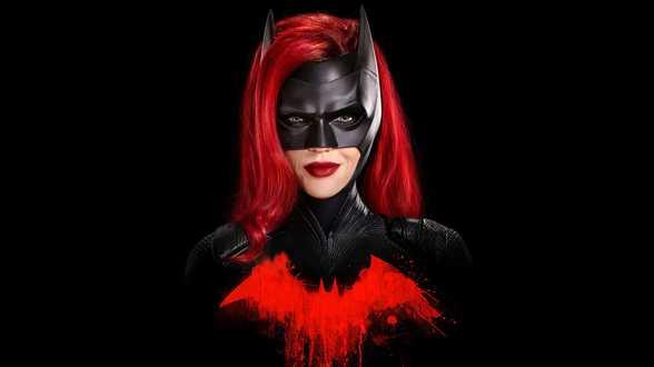 Batwoman, Picard, Lovecraft Country, Doom Patrol S02, The Undoing... votre séries review. - Actu