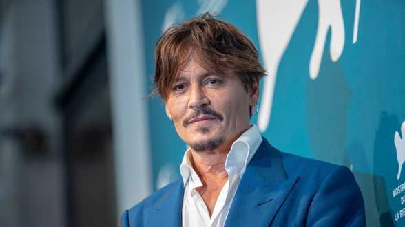 La justice britannique refuse à Johnny Depp un procès en appel contre le Sun - Actu