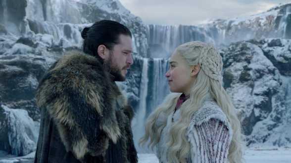 Une pièce adaptée de Game of Thrones en préparation pour 2023 - Actu
