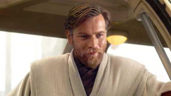 Obi-Wan Kenobi le casting révélé: qui se joint à Ewan McGregor et Hayden Christensen ? - Actu