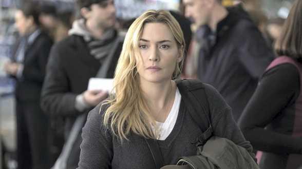 Kate Winslet fait des révélations fracassantes sur le coming out à Hollywood - Actu