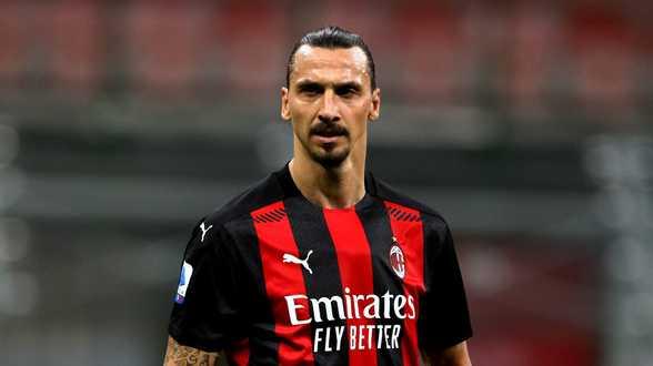Zlatan Ibrahimovic dans le casting du prochain Asterix pour y jouer un légionnaire romain - Actu