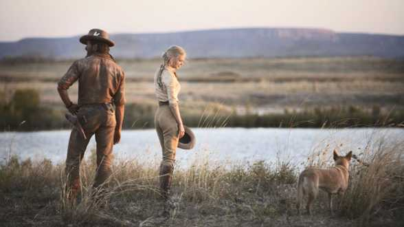 Voyagez en Australie avec ces 5 films - Actu