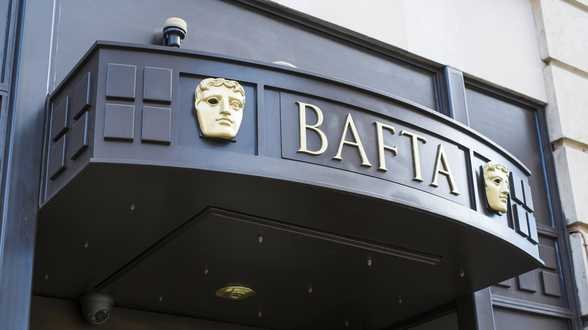 Le film Nomadland et Anthony Hopkins sacrés aux BAFTA - Actu