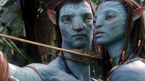 Ces 10 films qui sont bien plus qu'un simple film - Actu