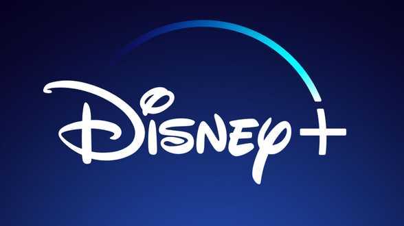 Disney va diffuser des films de Sony sur ses plateformes - Actu