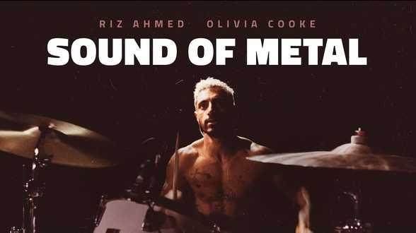 Le producteur belge du film Sound of Metal: Je ne m'en suis toujours pas remis - Actu