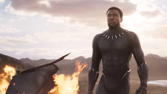 Les 35 meilleurs films de super-héros jamais réalisés - Actu