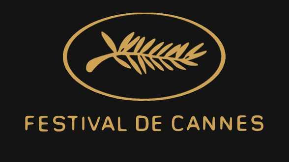 Le Festival de Cannes dévoilera sa Sélection officielle le 3 juin - Actu