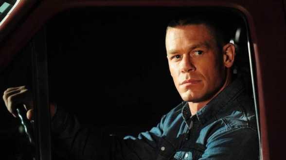 John Cena, star de Fast and Furious 9, s'excuse auprès de la Chine - Actu
