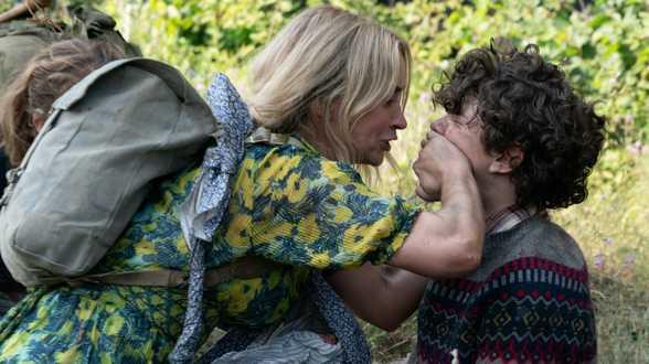 15 films d'horreur très attendus en 2021 - Actu