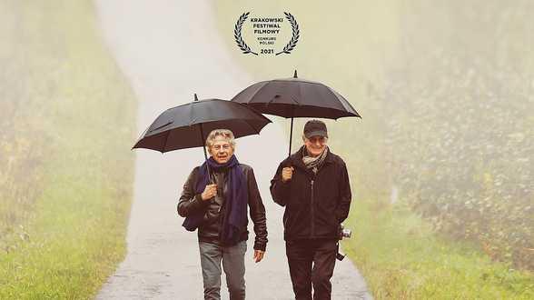 Polanski revient sur son enfance pendant la Shoah dans un nouveau documentaire - Actu