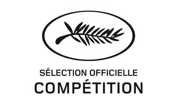 Moretti, Serebrennikov, Penn et Audiard en compétition officielle à Cannes - Actu