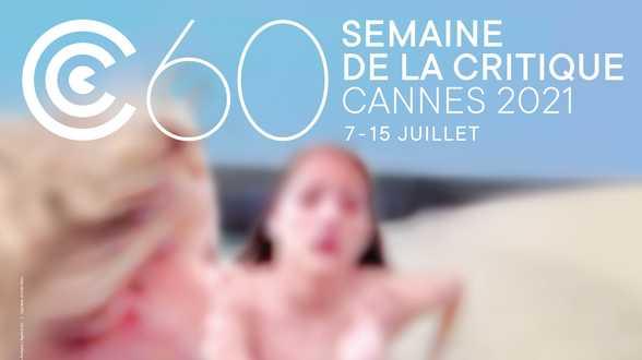 Le film belge Rien à foutre sélectionné à la Semaine de la critique - Actu