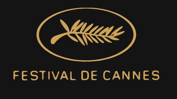 Le réalisateur russe Serebrennikov privé de Cannes à cause d'une condamnation - Actu
