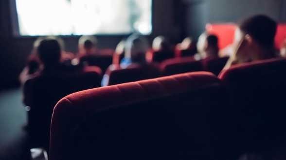 Les habitués restent fidèles à leur petit cinéma de quartier - Actu