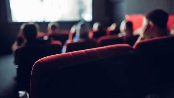 Cinéma: une année pas comme les autres et marquée par le déploiement du plan de relance - Actu