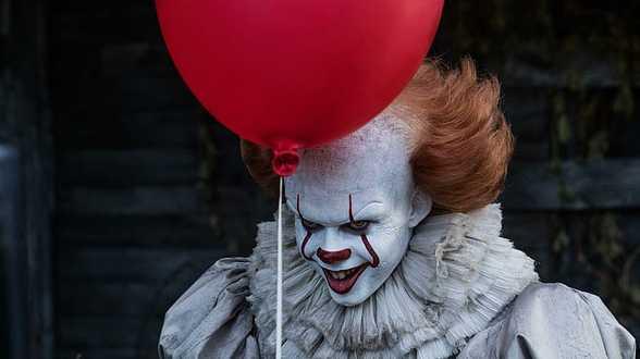 Les 15 plus grands remakes d'horreur de tous les temps - Actu