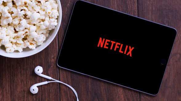Netflix se lance dans les produits dérivés avec un magasin en ligne - Actu