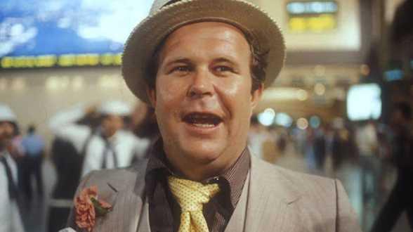 Ned Beatty, acteur de Delivrance et Toy Story 3, décédé à 83 ans - Actu