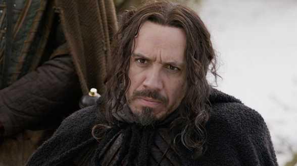 Le premier extrait du film Kaamelott annonce le retour du Roi Arthur - Actu