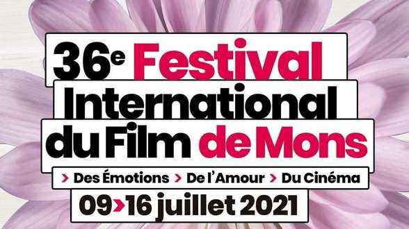 Le 36e Festival de Mons annonce ses films d'ouverture et de clôture - Actu