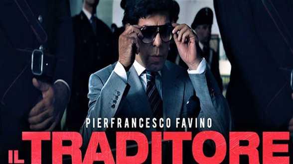 L'Italien Marco Bellocchio en sélection à Cannes, recevra une Palme d'Or d'honneur - Actu