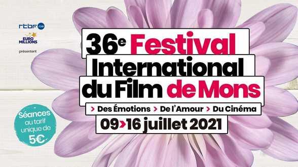 Le 36e Festival international de Mons fera honneur à l'amour et aux émotions du 9 au 16 juillet - Actu