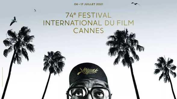 Cru cannois exceptionnel pour le cinéma belge sur la Croisette - Actu